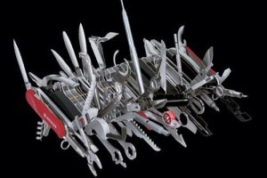 biggest-swiss-army-knife