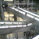 tubecover
