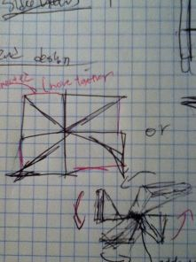 450px-Drawing_of_how_is_works_and_should_be_designed_of_1st_design