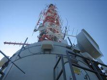 800px-Broadcasting